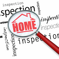 Mooresville Home Inspections